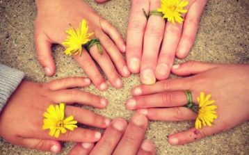family-hand-1636615